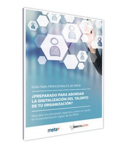 ¿Y tú que dices que eres en tu empresa? La revolución digital de los cargos y responsabilidades | Imagenacion