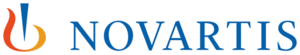 Novartis y Pear Therapeutics: terapias digitales para pacientes con esquizofrenia y esclerosis múltiple | Imagenacion