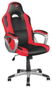 TRUST GAMING amplía su gama de sillas gaming con versiones para todos los bolsillos   Imagenacion