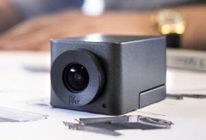 Nuvias y Huddly, acuerdo de distribución en EMEA para su cámara de videoconferencia | Imagenacion
