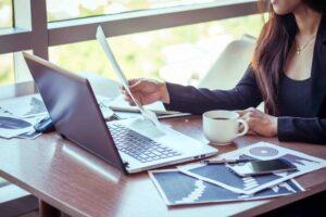 ¡YA ESTÁ AQUI LA GDRP! Las 10 dudas más frecuentes sobre la nueva Ley de Protección de Datos | Imagenacion