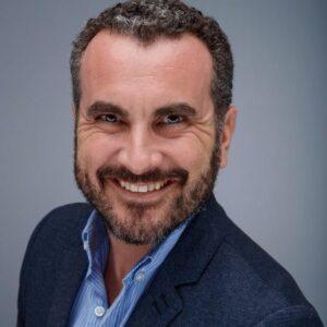 Raúl Guillén, nuevo director de Canal y Alianzas Estratégicas para España y Portugal de Trend Micro | Imagenacion