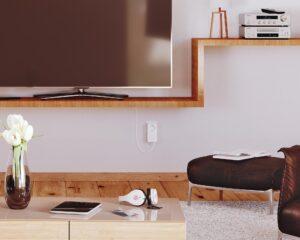 DEVOLO, nuevo Multiroom WiFi Kit 550+, para mejorar la conexión en cualquier punto del hogar | Imagenacion