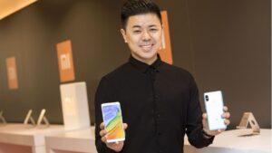 Redmi Note 5 de Xiaomi llega a España | Imagenacion