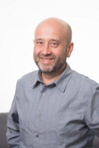 Carlos Pastor, nuevo director general de Cafosa | Imagenacion