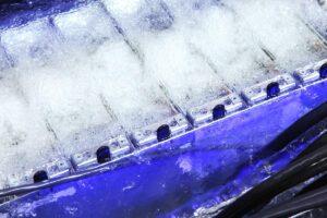 El enfriamiento por inmersión, la revolución a nivel mundial en la industria de los data center | Imagenacion