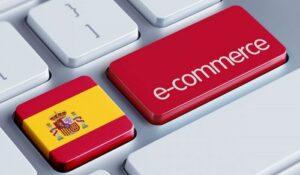 Hombre, 39 años, desde su móvil, éste es el comprador online español | Imagenacion