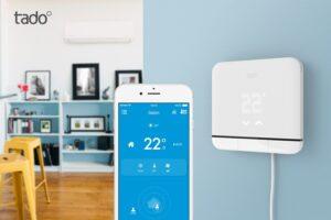 TADO lanza la solución más refrescante para el hogar, Climatización Inteligente v2 | Imagenacion