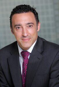Ricardo Usaola, Country Manager para España y Portugal de CA Technologies | Imagenacion