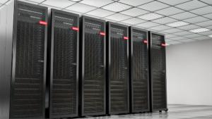 LENOVO, el mayor proveedor mundial de superordenadores | Imagenacion