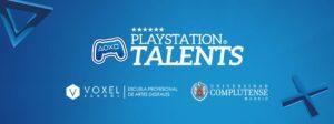 Se abre el plazo de matrícula para la II Edición del Máster UCM PlayStationTalents | Imagenacion