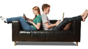 Vodafone YU lanza Fibra Yuser, la nueva tarifa de fibra para estudiantes | Imagenacion