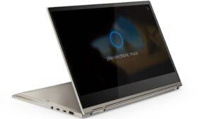 Lenovo amplia la familia Yoga | Imagenacion