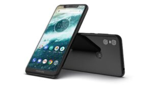 Motorola One, un Android One por menos de 300 euros | Imagenacion