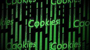 Consent Manager, una extensión del navegador contra las cookies | Imagenacion