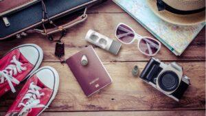 Motorola VerveOnes Music Edition, auriculares inteligentes | Imagenacion