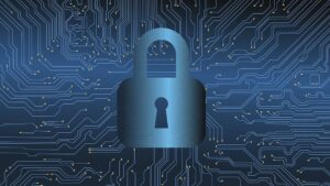 Telefónica , Allot y McAfee se unen para lanzar una solución de ciberseguridad   Imagenacion