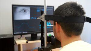 OSCANN, el dispositivo que permite diagnosticar de manera precoz trastornos neurológicos | Imagenacion