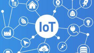 La protección de los dispositivos conectados a la red | Imagenacion