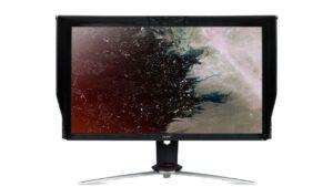 Lanzamientos de Acer en las gamas Predator y Nitro | Imagenacion