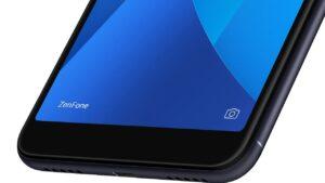 ZenFone Max Pro, el ultimo smartphone de Asus   Imagenacion