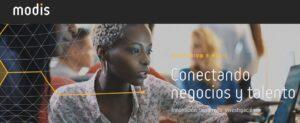 Encontrar perfiles de IT, Engineering y Life Science, tarea complicada de las empresas | Imagenacion