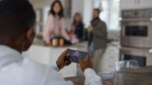 OnePlus 6T, un smartphone con pantalla envolvente y velocidad | Imagenacion