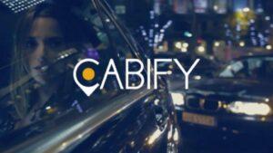 Cabify y fundación everis colaborarán para fomentar el talento joven | Imagenacion
