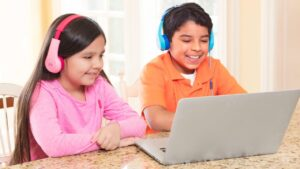 Squads 200, Motorola también ha pensado en los niños | Imagenacion