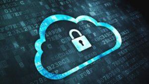 Disponible CloudGuard SaaS, la nueva suite cluod de Check Point | Imagenacion