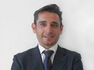 Antonio Díaz Almagro, director de Admon. Pública en Ibermática | Imagenacion