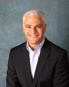Frank J. Vella, nuevo CEO de Information Builders. Su fundador, Gerald D. Cohen, le cede el testigo | Imagenacion