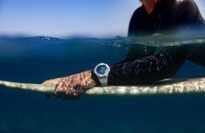 TicWatch E2 y TicWatch S2 los nuevos smartwatches de Mobvoi   Imagenacion