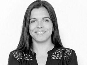Isabel Salazar nueva Country Manager en España de TALENT GARDEN | Imagenacion
