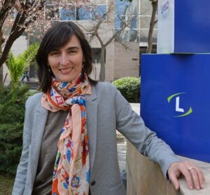 Ester Galindo nombrada Digital Manager de Lyreco Iberia | Imagenacion
