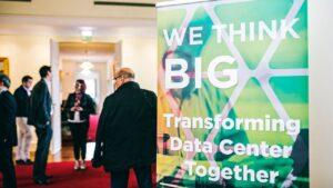Lenovo celebra su THINK BIG Tour junto a Nutanix | Imagenacion