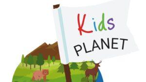 Kids Planet, la nueva aplicación de Vodafone para los más pequeños | Imagenacion
