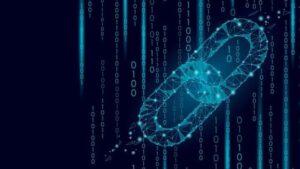 El blockchain plantea retos entorno a la rectificación o modificación de los datos | Imagenacion