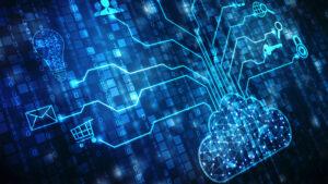 Lenovo ThinkAgile MX para Azure Stack HCI, la infraestructura hiperconvergente para la transformación empresarial | Imagenacion