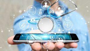 La UPC School presenta un nuevo máster en e-Health Technology Innovation | Imagenacion