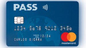 Carrefour Pass ahora también con Samsung Pay | Imagenacion