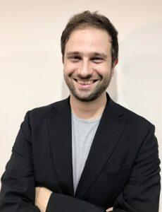 Devolo nombra a Guillermo Marín, nuevo Country Manager en España | Imagenacion