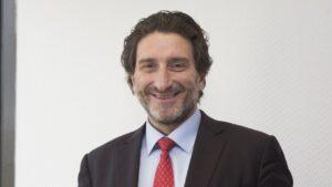 Jordi Tarrida, Director General de RS Components Iberia | Imagenacion