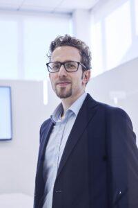 Daniel Havillio asciende a la dirección general de Energy Sistem | Imagenacion