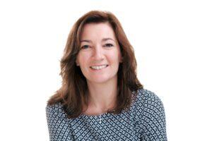 Céline Ricaud dirigirá el marketing de MATTEL IBERIA   Imagenacion