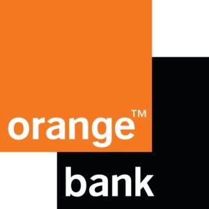 Orange, la operadora que se convierte en banco, lanza en España Orange Bank | Imagenacion