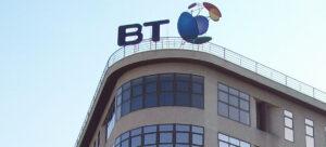 BT se desprende del negocio local español, ahora en manos de un fondo de inversión, PORTOBELLO CAPITAL   Imagenacion