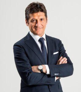COMMVAULT, Marco Fanizzi, nuevo vicepresidente de ventas para EMEA | Imagenacion