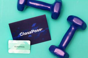 ClassPass, el marketplace del fitness, ronda de financiación de 285 millones de dólares | Imagenacion