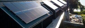 OTOVO, el marketplace de paneles solares, aterriza en tu tejado | Imagenacion